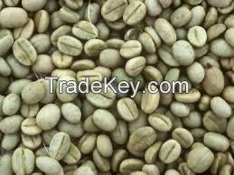 Limmu coffee