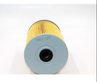 Air Oil Diesel Fuel Tank Filter For Truck Auto Car Motorcycl Vehicle Filter