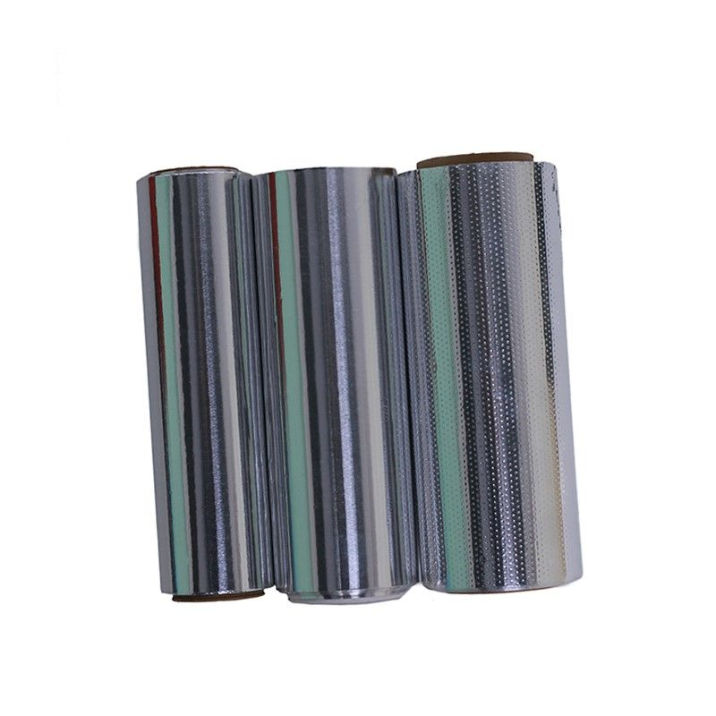 12cm and 15cm width thick hairdressing aluminium foil roll