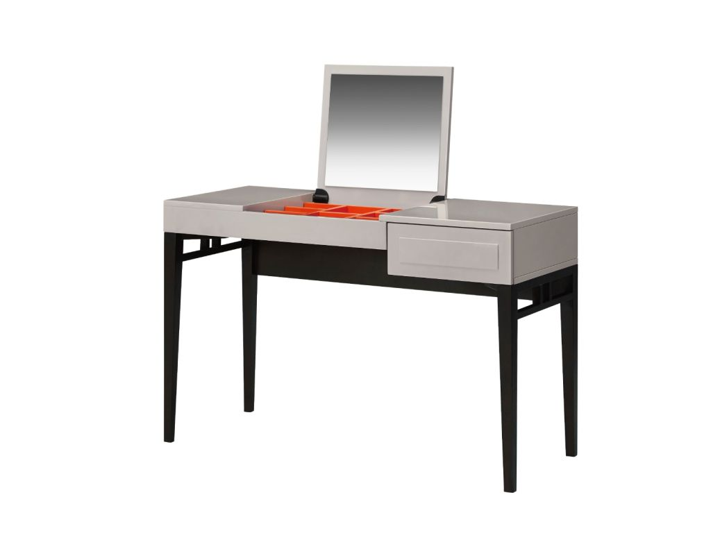 MARLEY Desk with lift up top