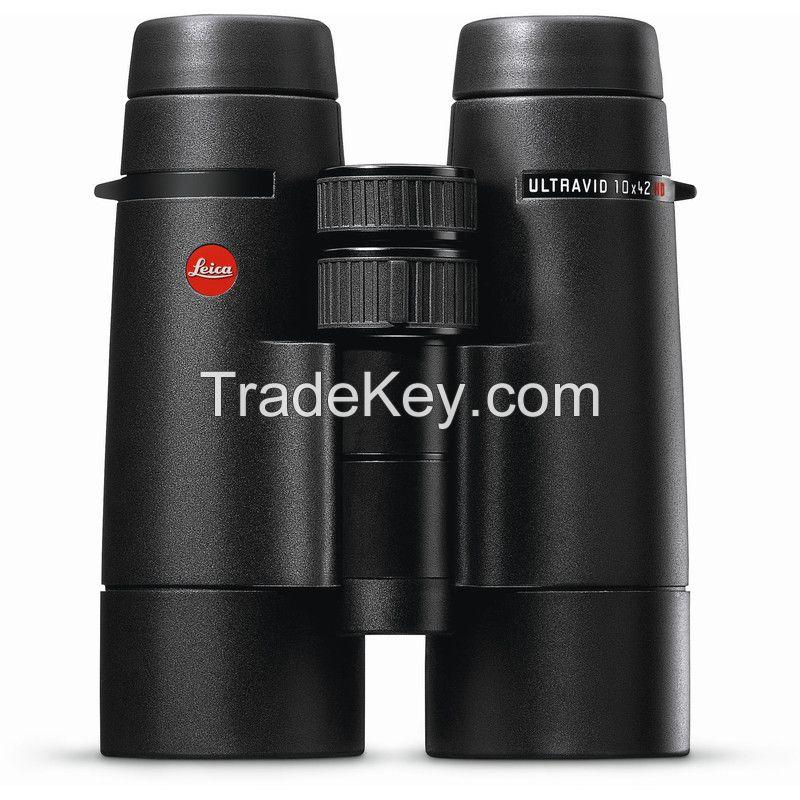 100% New Authentic Arrival Binoculars Ultravid 10x42 HD-Plus