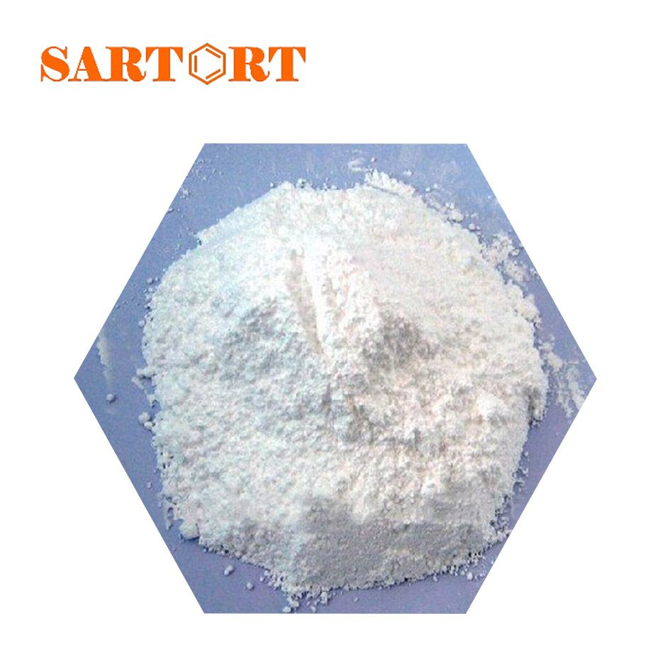 Sweeteners Insoluble Saccharin
