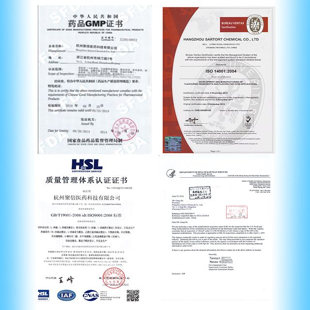 Squalane 111-01-3  Cosmetic Raw Materials