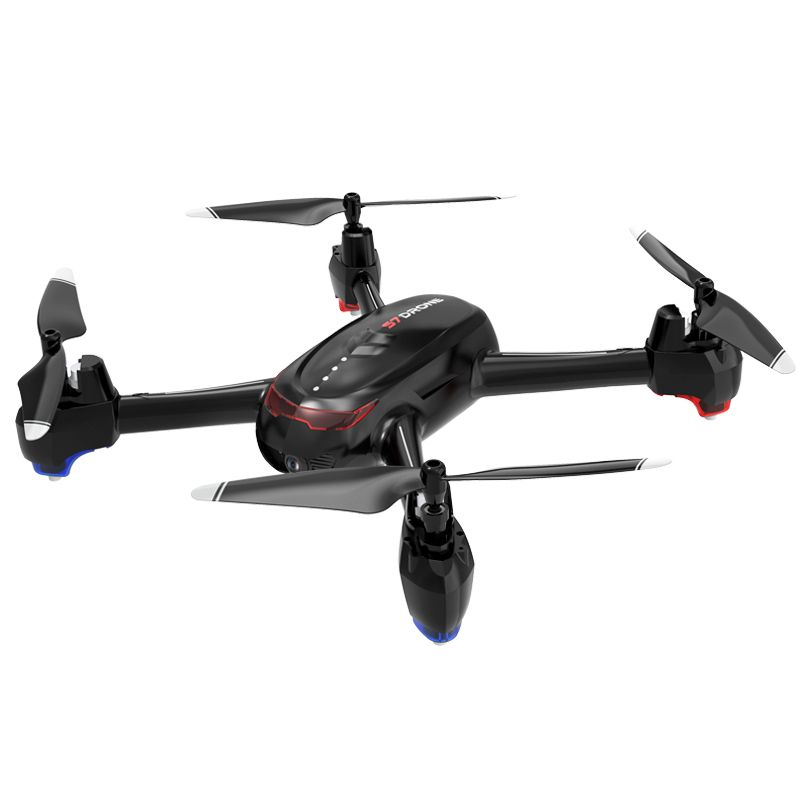 Shengguan Toys Wholesale 2019 The Best Sale Gps Drone With Hd Camera Phone Wifi Control Drones Rc Quadcopter