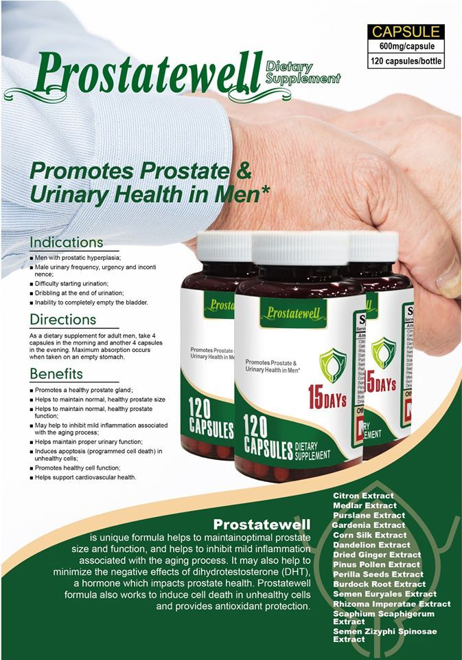 100% Natural Plant Herbs Supplements for Herniated Disc and Sciatica