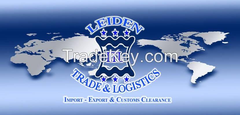 LTD products