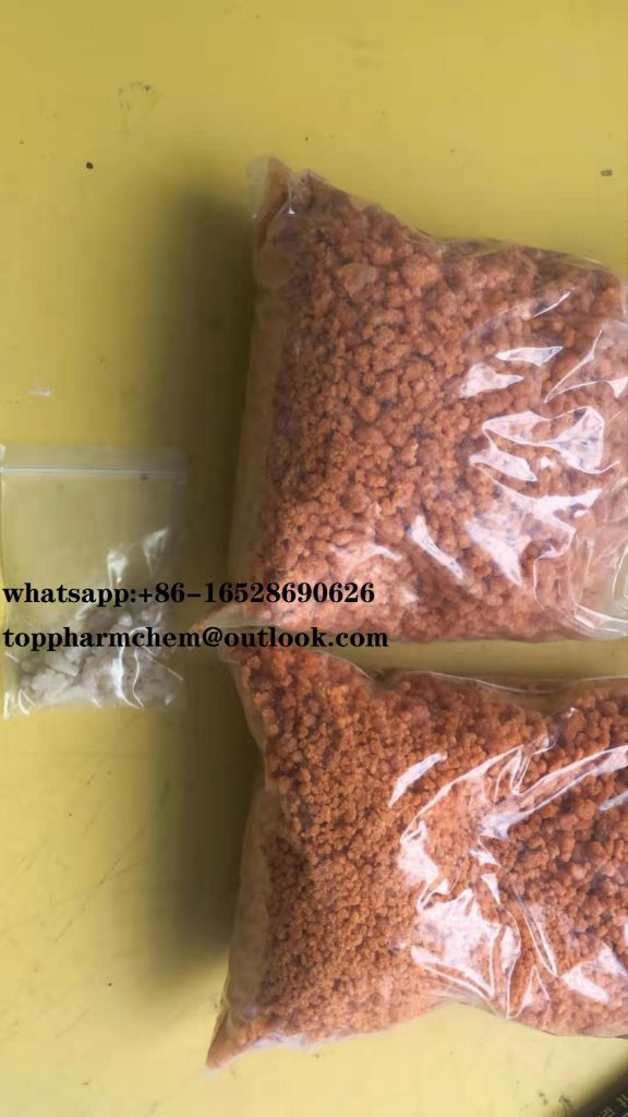 5f2201 5f-2201 5f-mdmb-2201 99.5% purity in stock hot sale