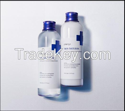 Vita B5 Emulsion