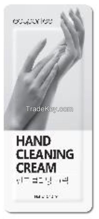 Hand Sanitizer (500ml, 250ml, 50ml, disposable)