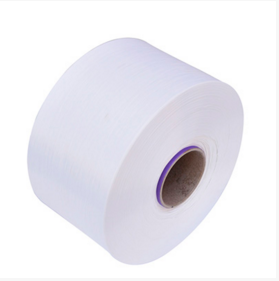 100% RECYCLED POLYESTER FILAMENT YARN ( DTY)