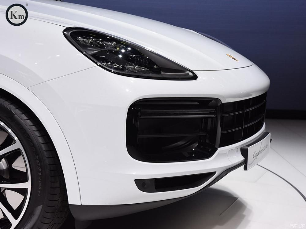 KM for 2018-up years Cayenne-Turbo 9Y0 OEM Style LED DRL Lights LED Daylight Running Lamp 9Y0953049 / 9Y0953050