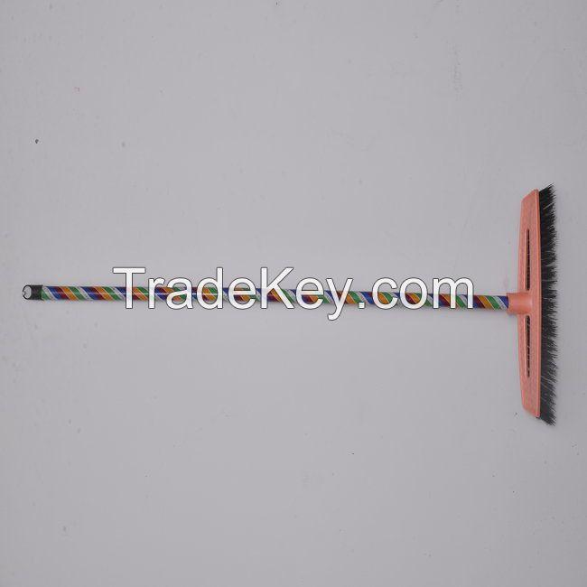 KleanOne Cut Brush