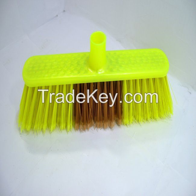 KleanOne Road Brush
