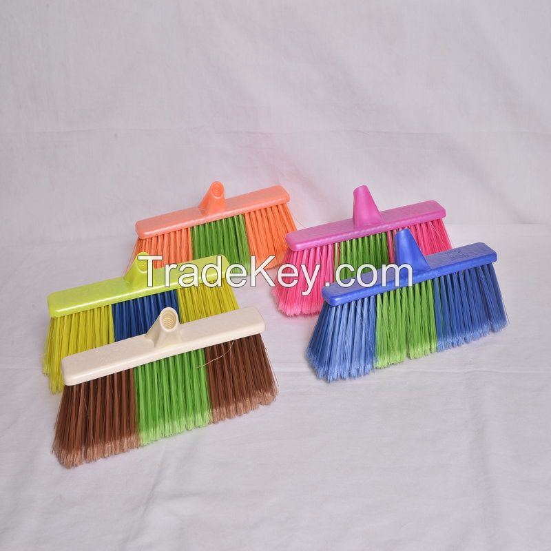 KleanOne Floor Brush