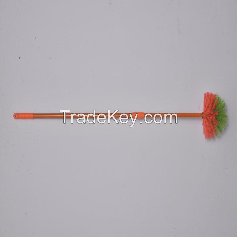 KleanOne Ceiling Brush
