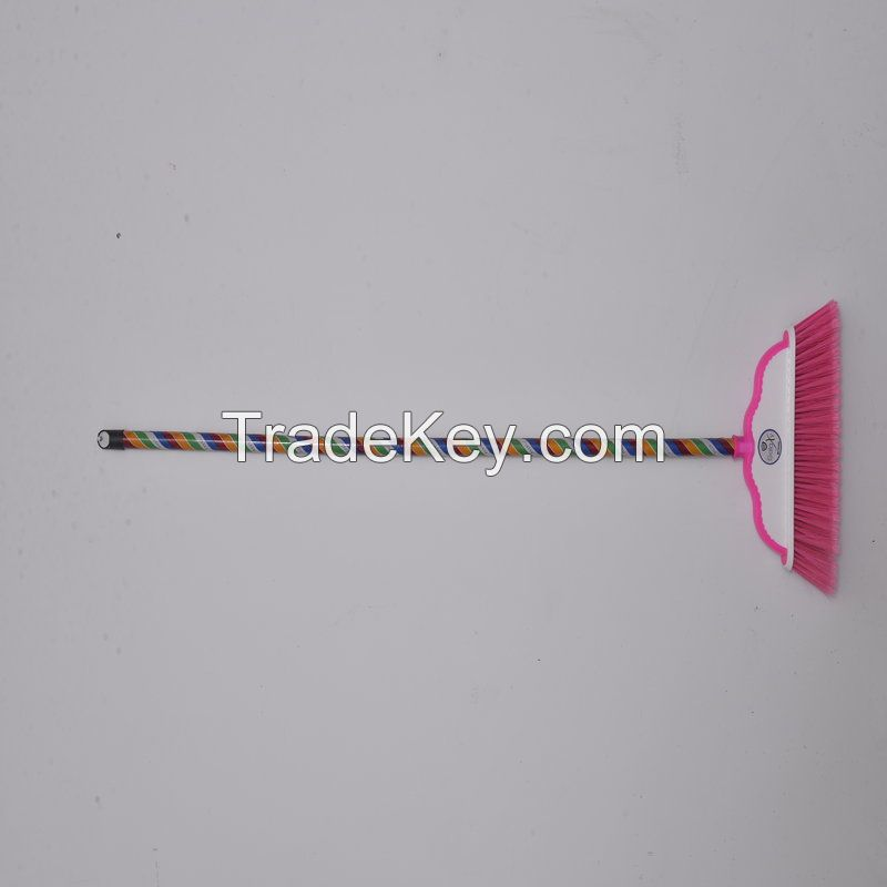 KleanOne Galaxy Brush