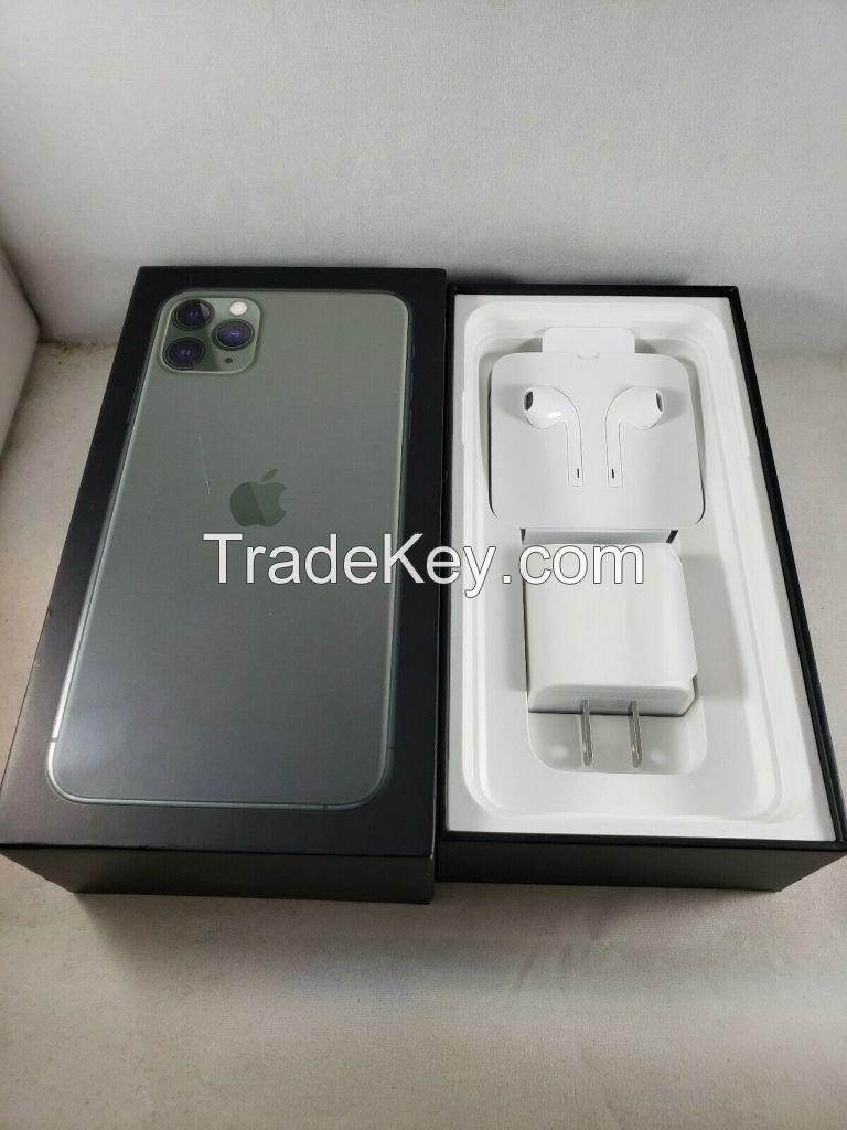 Apple iPhone 11 Pro Max 11 512GB