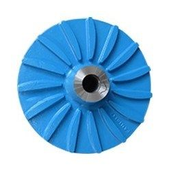 Specializing in Producing Spare Parts for Slurry Pumps