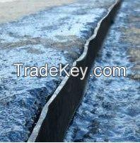 Bitumen road joint tape BITAREL JET-E
