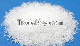 cheap white fused aluminum oxide wholesale price