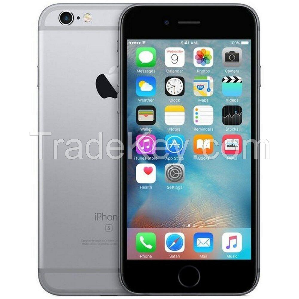 APPLE iPHONE 6S PLUS 16GB / 64GB - Unlocked - Smartphone Mobile Phone