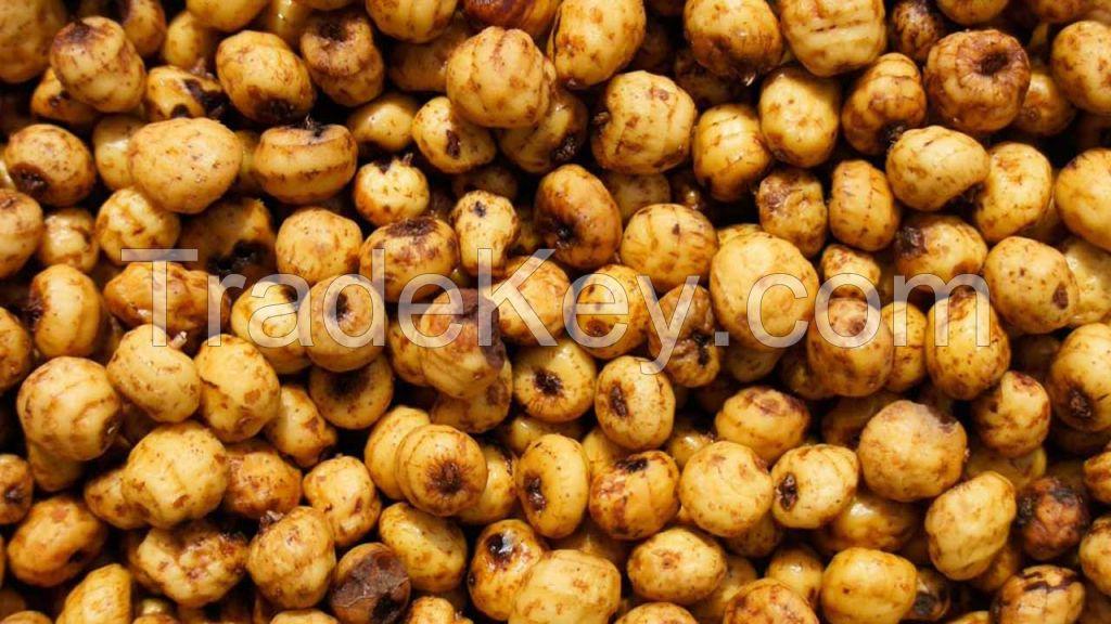 High Quality Fresh Tiger Nuts