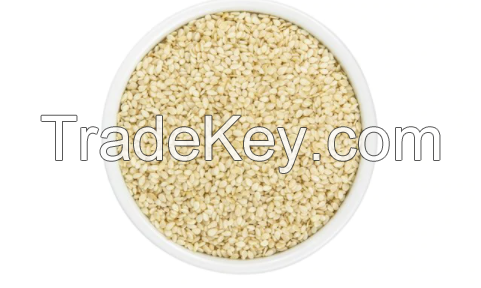 High Quality Sesame Seeds