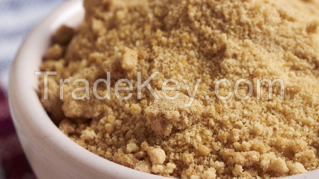 High Quality Brown Sugar