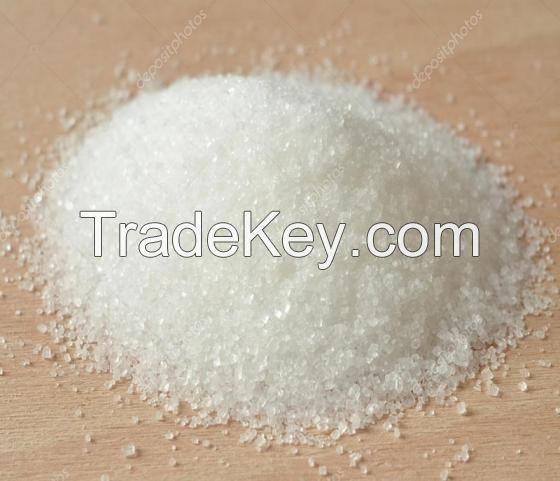 Icumsa 100 White sugar