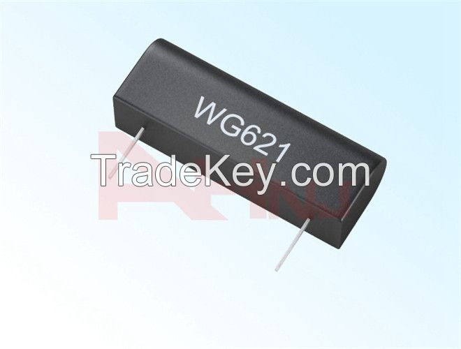 Power-Type Wiegand Sensor