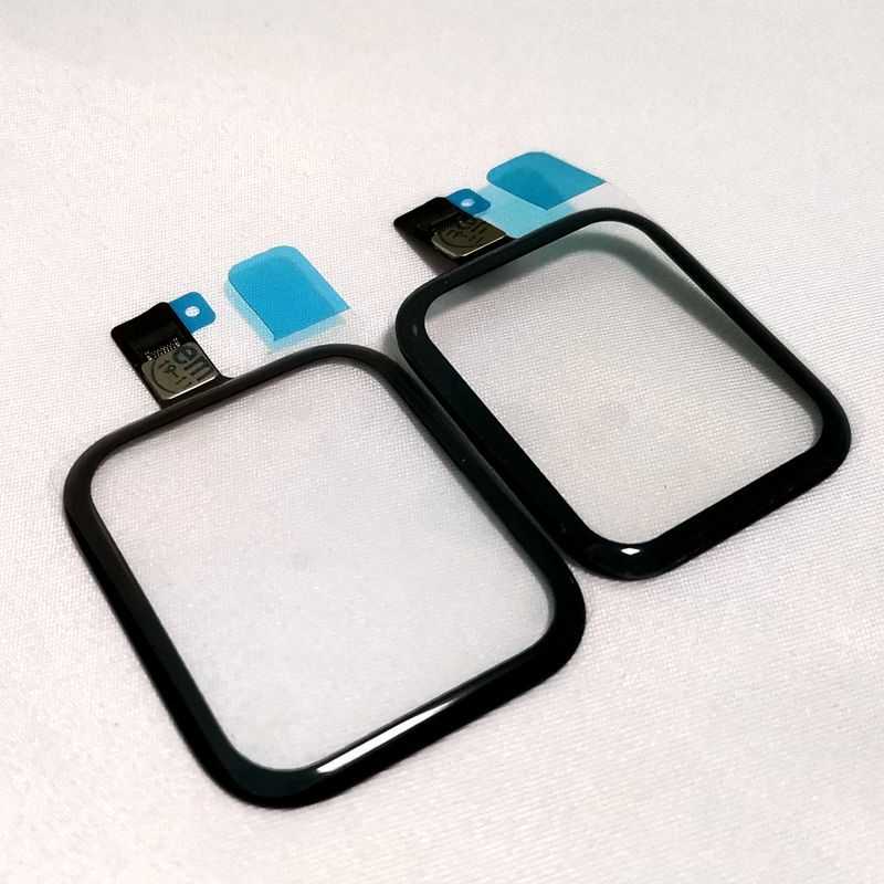for Apple Watch Series 4 Touch screen glass digitizer LCD Screen Display Touch s4 40mm 44mm Touch screen