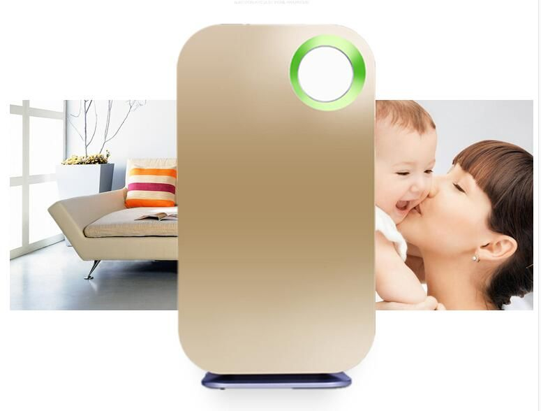 Xlan air purifier 01