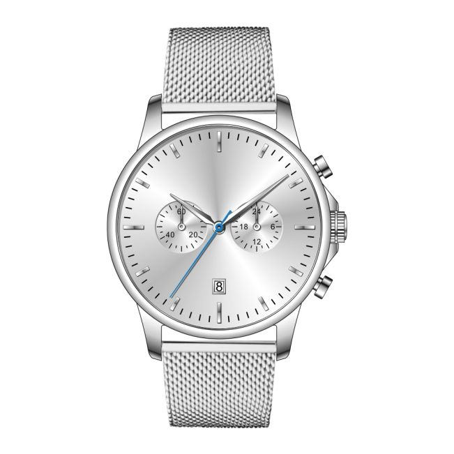 OEM watch