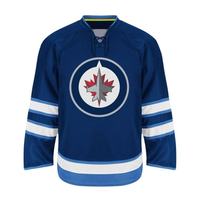 Sublimated Hockey Jerseys/Factory Cheap Sublmated Hockey Jerseys