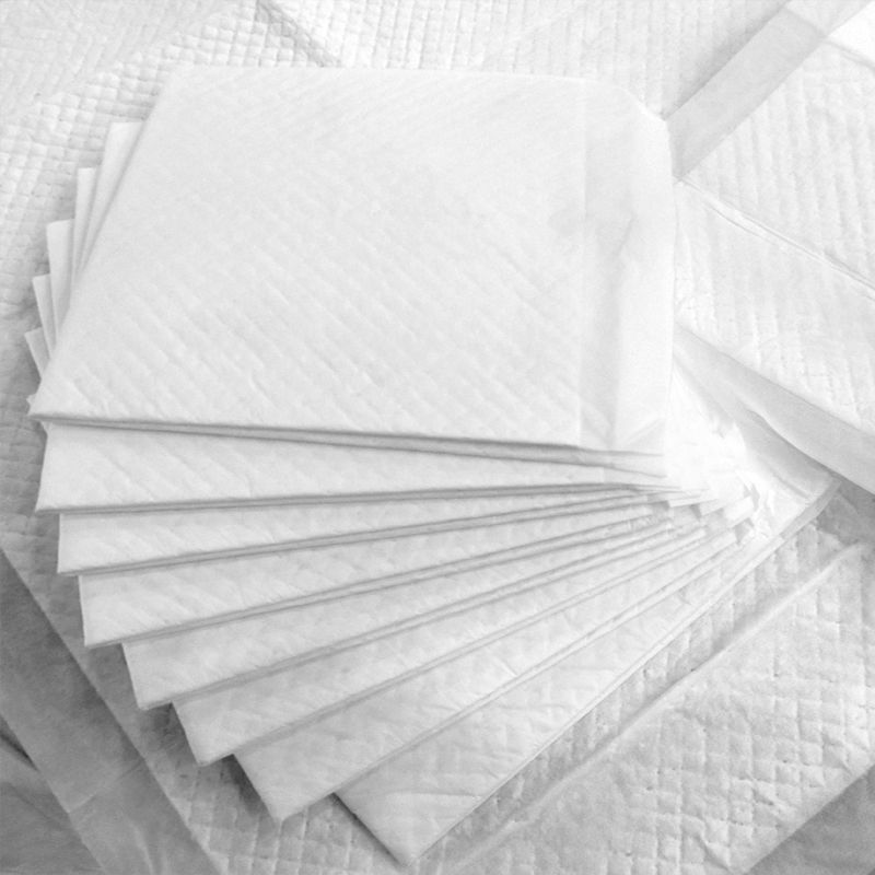 Disposable Bed Pads, Under Pads, Underpad