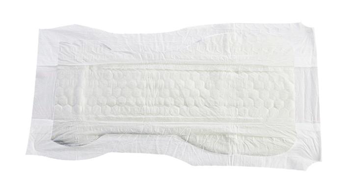 Adult Urin Pad/Peanut type pad/T shape adult urine pad