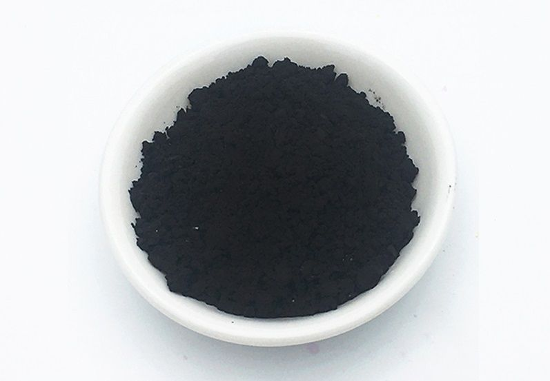 Nano Nickel Oxide