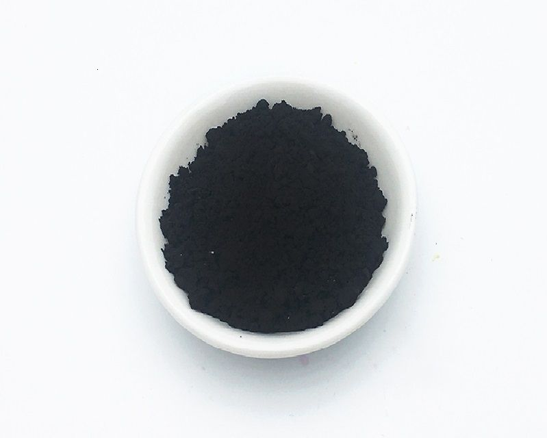 Nano CuO powder