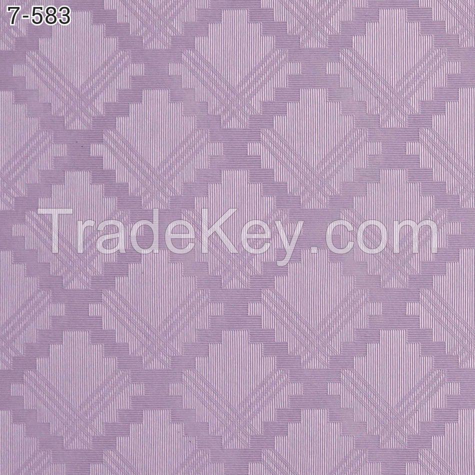 table oilcloth