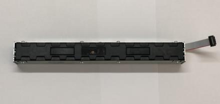 Optical sensor