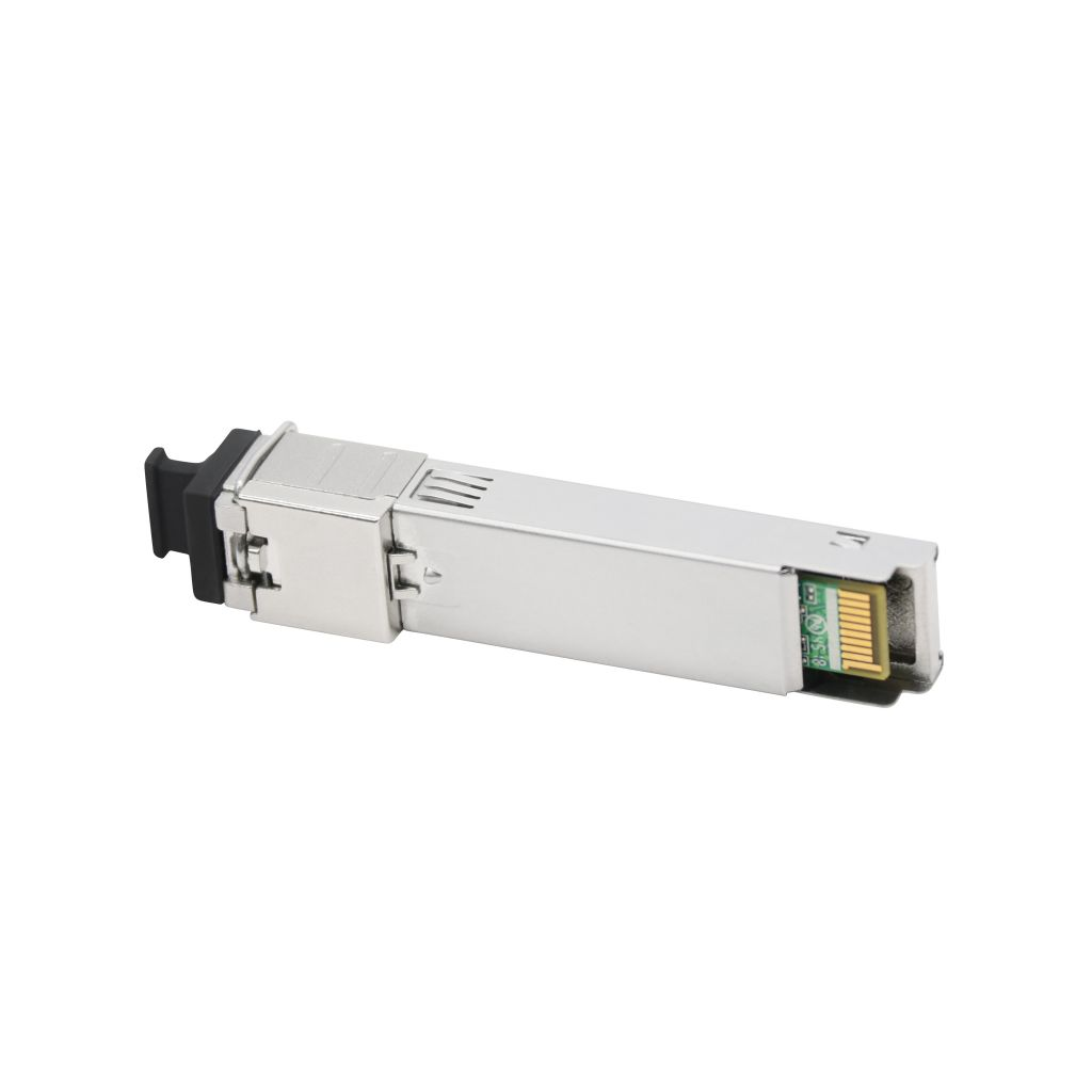 Optical transceiver GPON SFP ONU ONT compatible Huawei ZTE
