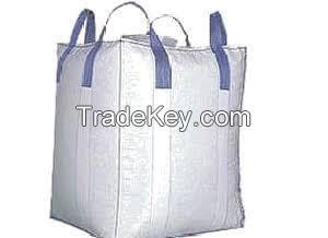 INSULA FIBC'S, BIG BAGS