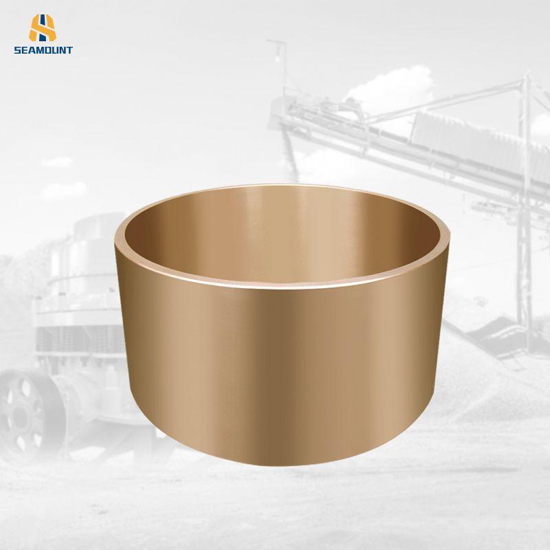 mining equipment copper accessories
