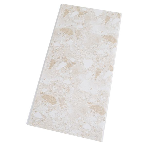 PVC wall panel Ceiling Hot Sale Hot Stamping pvc ceiling and pvc panel China Factory