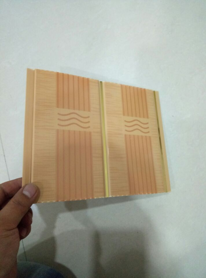 Super Deal Modern PVC Ceiling Designs for Bedroom