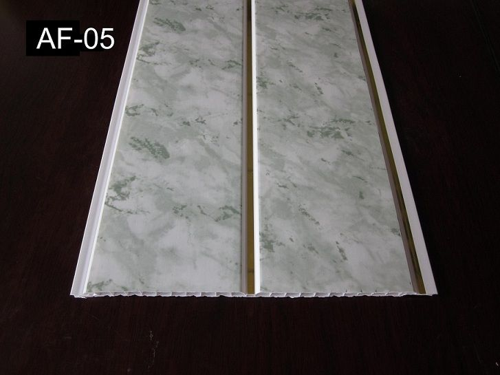 Colombia techos de pvc PVC Ceiling Designs for Bedroom