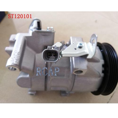 Compressor ST120101