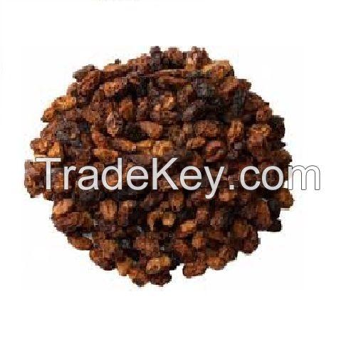Pepper   Black Pepper from Nigeria
