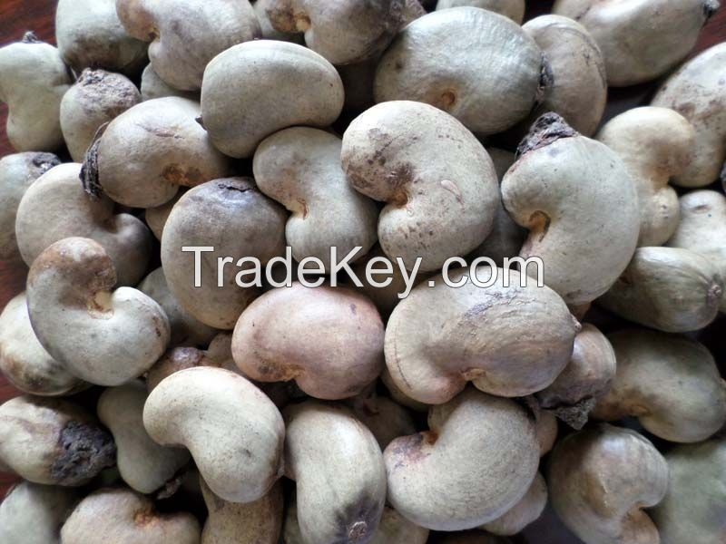 Dry Cashew Nuts | Pistachios Nuts | Peanuts