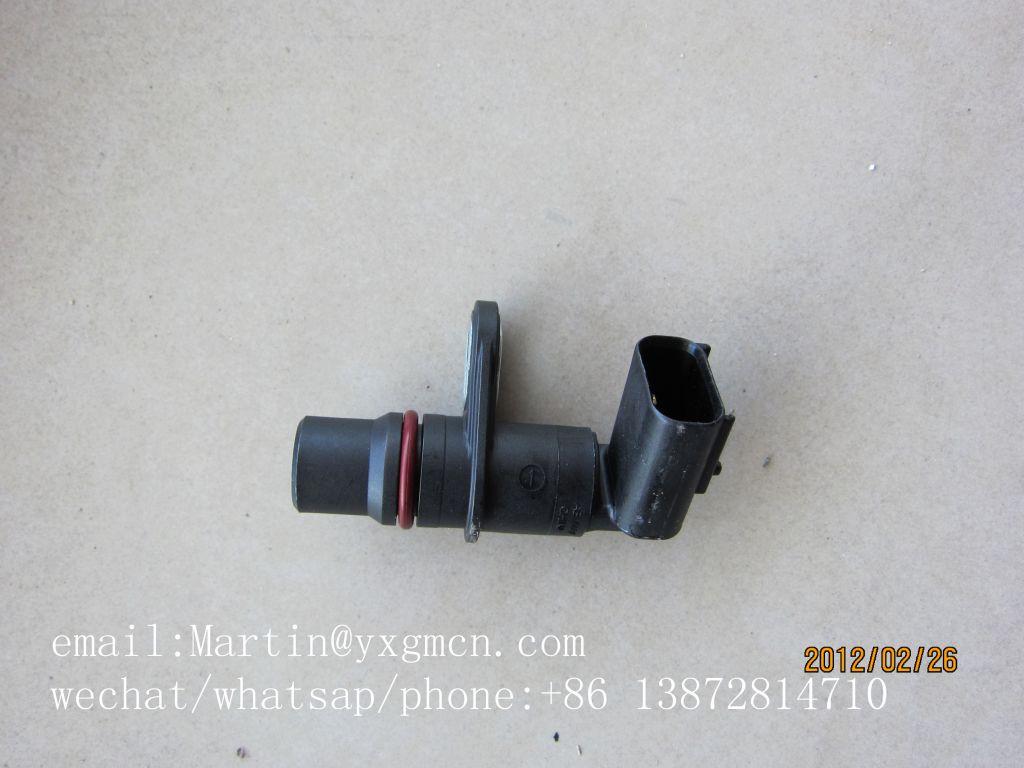 4921684 2872277 Crankshaft Position Sensor, motor ISDe sensor